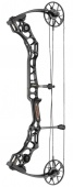 "лук блочный mathews mathews ""no cam htx"" black MIXHUNT.RU"