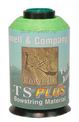 Нить обмоточная Brownell TS Plus String Material 1/4#
