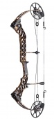 "блочный лук mathews ""monster chill"" camo MIXHUNT.RU"